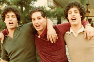 Three Identical Strangers draws you into this fascinating mystery from the opening moments and will leave you ...
