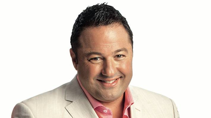 "Duncan Garner: ""I applaud ambition usually, but this Government doesn't appear to have a master plan at all. It has a series of massive work plans and ideas whose time may never come."""