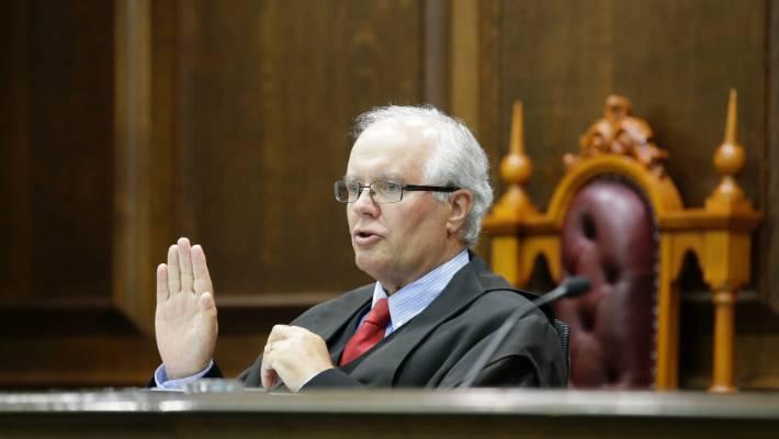 Shoplifter gets sentence massively reduced on appeal | Stuff