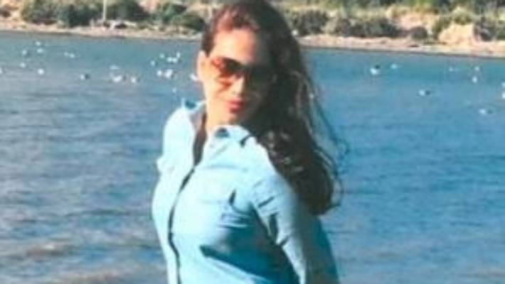 The 26-year-old Sonam Shelar is missing in Wellington.
