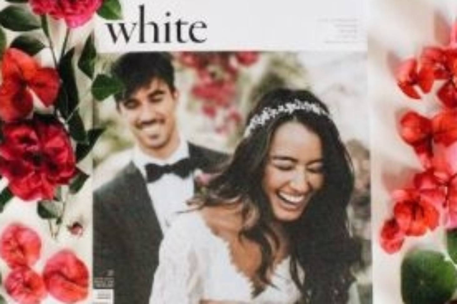 Top Australian bridal magazine that refused to feature gay couples goes out  of business