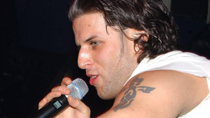 LFO's Devin Lima has died at 41 from cancer