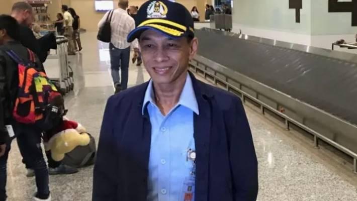 Renae Lawrence, Bali Nine drug smuggler, arrives in Australia after prison release