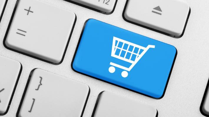 The growth in online shopping is expected to force other countries to follow Australia and New Zealand's lead.