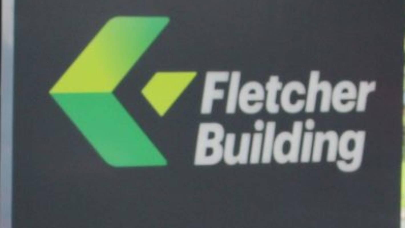 Fletcher Building downgrades profit after selling Formica
