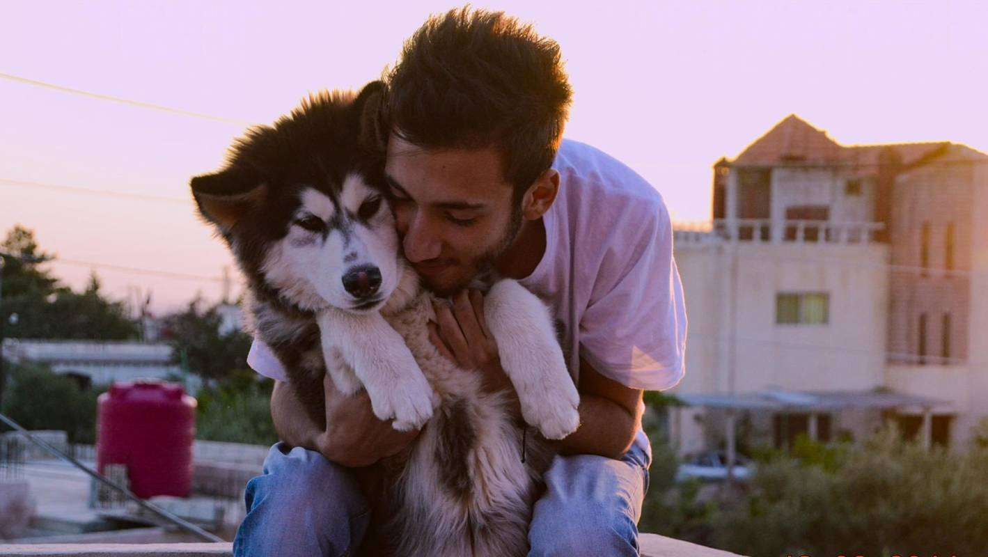 Dogs: Which episode of the wholesome Netflix show will make you cry