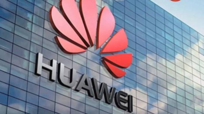 Canada arrests Huawei global CFO in Vancouver