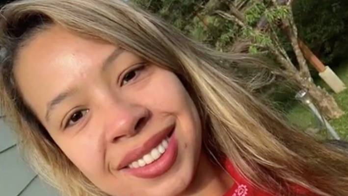 Missing tourist Carla Stefaniak's body identified in Costa Rica