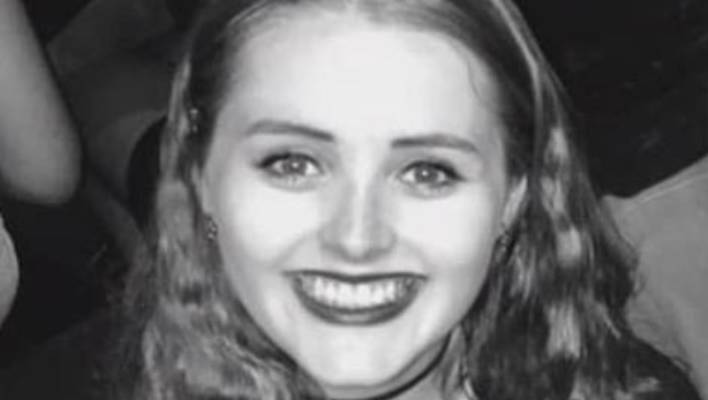 Grace Millane: Backpacker's disappearance being treated as suspected murder