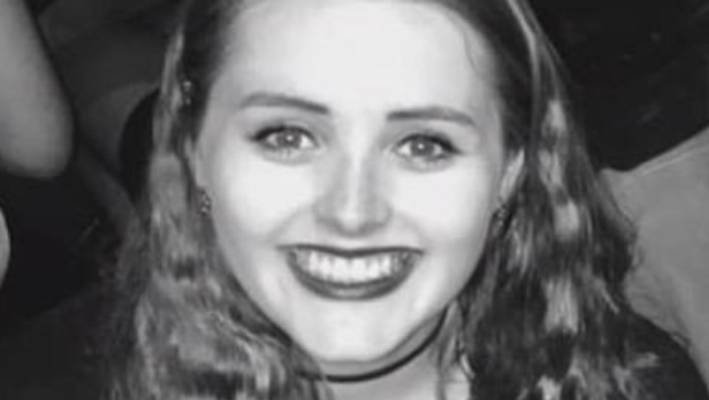 Google, British media name suspect in Grace Millane case despite suppression order