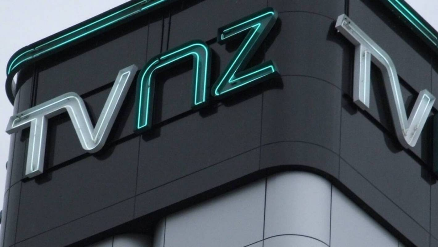834a9887a630b Fears TVNZ deal will exploit kaumātua