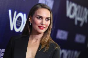 Natalie Portman is returning to her role as Jane Foster in 'Thor: Love and Thunder'