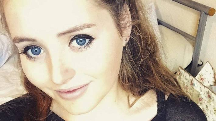 Grace Millane's father has met with police in Auckland.