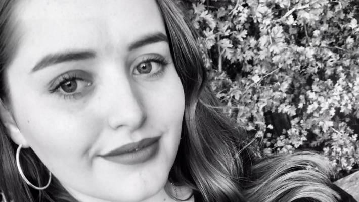 Grace Millane murder: New Zealand police search 'location of interest'