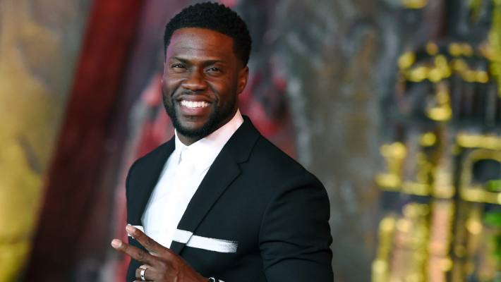 Oscars consider having no host after Kevin Hart quits