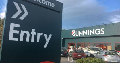 Investore, a company which invests in retail properties, has sold three supermarket properties to buy three Bunnings ...