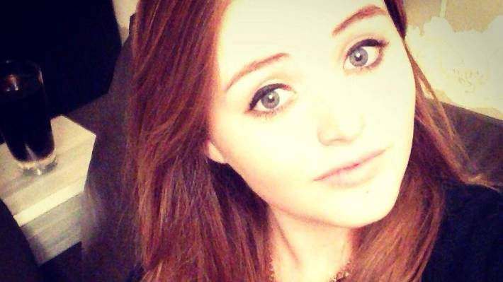 Grace Millane's body was found in the Waitakere Ranges in West Auckland