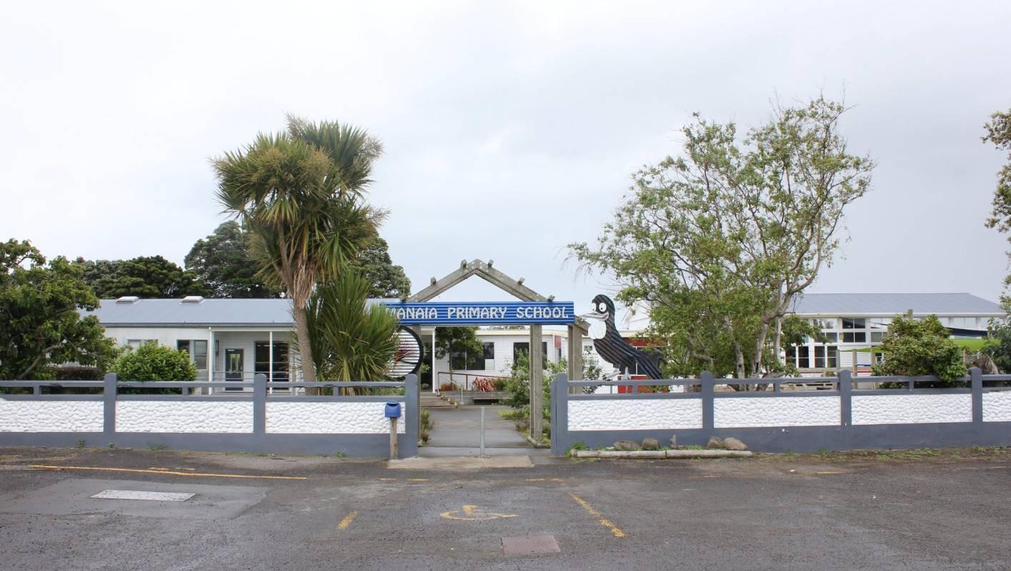 Manaia school's principal leaving to teach in Manawatū