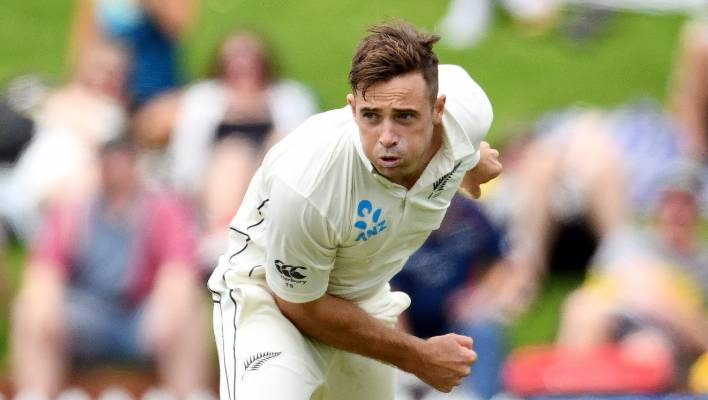 Tim Southee swings, then bounces his way to best Basin figures in ...