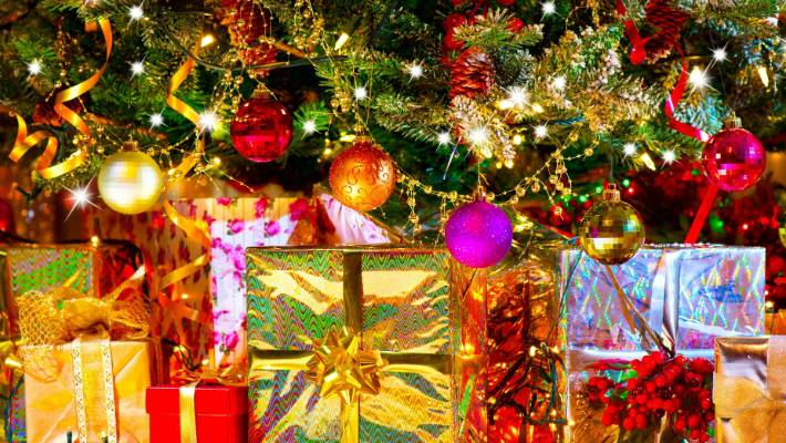 Wish For Christmas.Waste Experts Wish For A Sustainable Christmas And An Eco