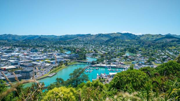 Gisborne: New Zealand's most underrated holiday spot