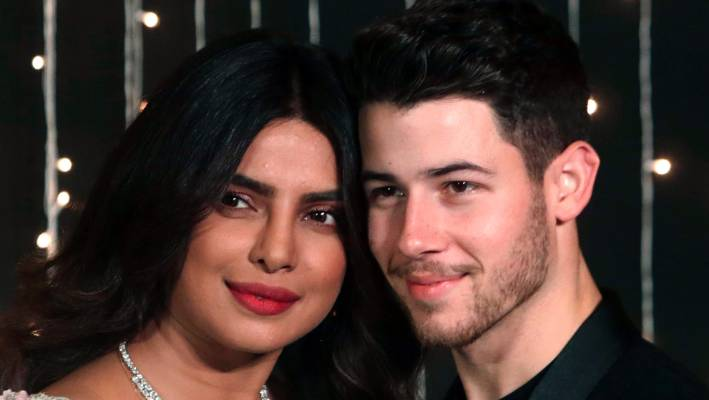 Priyanka Chopra added Jonas to her name because of this reason