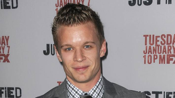 'Glee' actor arrested for DUI