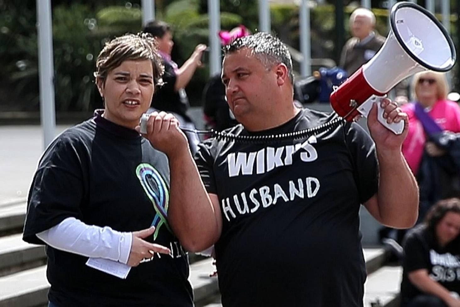 Big Johnson T Shirts Wiki - Nils Stucki Kieferorthopäde