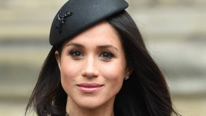 Suits bosses reportedly want Meghan Markle to return for one episode