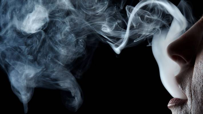 New approaches urgently needed to reduce smoking rates | Stuff co nz