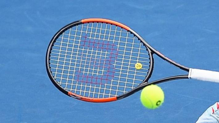 Police in Spain break up tennis match-fixing ring 'involving 28 pros'