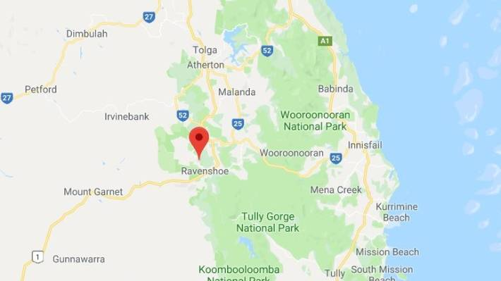 Mother and daughter electrocuted on Australian farm | Stuff.co.nz