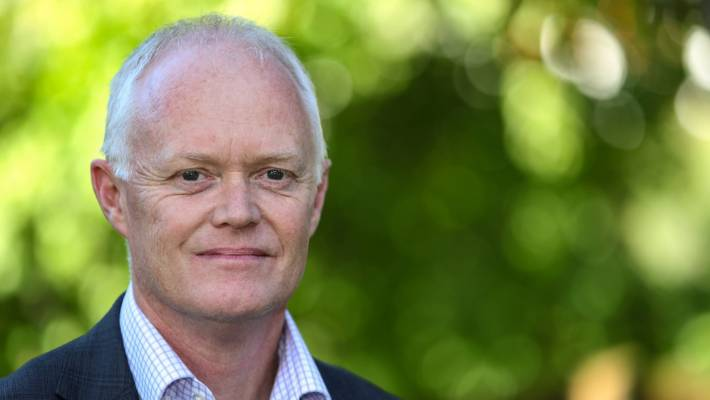 Nelson Marlborough Health chief executive, and DHB spokesman Dr Peter Bramley says Friday's announcement of a second junior doctors' strike came as more of a disappointment rather than a surprise.