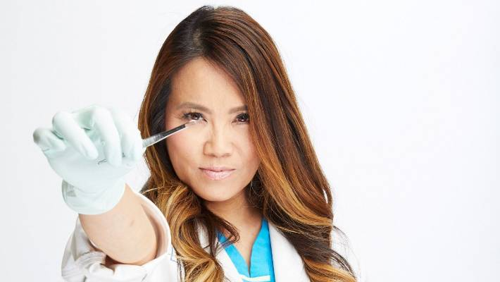 dr pimple popper videos 2019 youtube