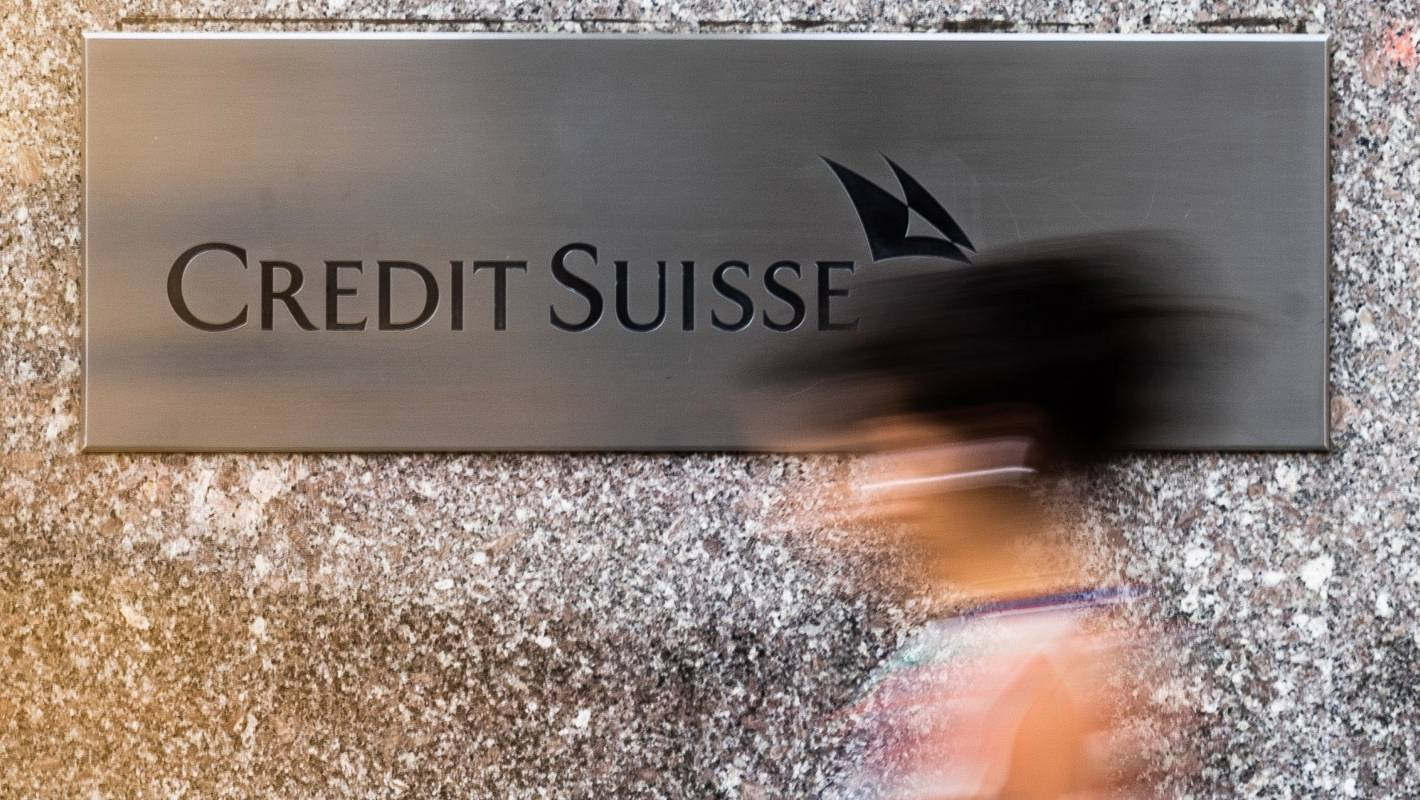 Andrew Pearse's Credit Suisse colleague pleads guilty in Mozambique 'tuna bonds' scandal, reports say