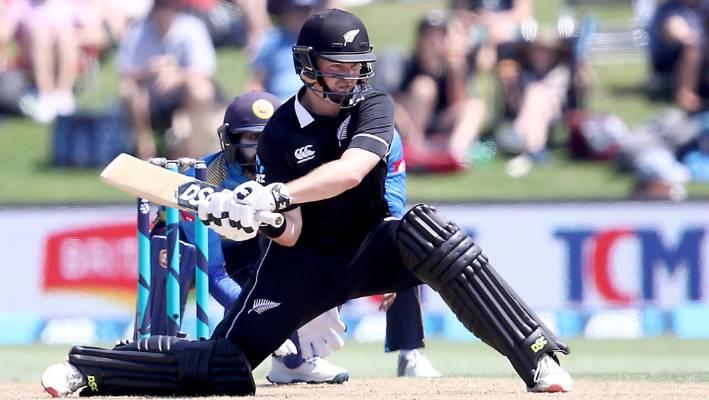 Sri Lanka recall Kusal Perera for Australia Tests