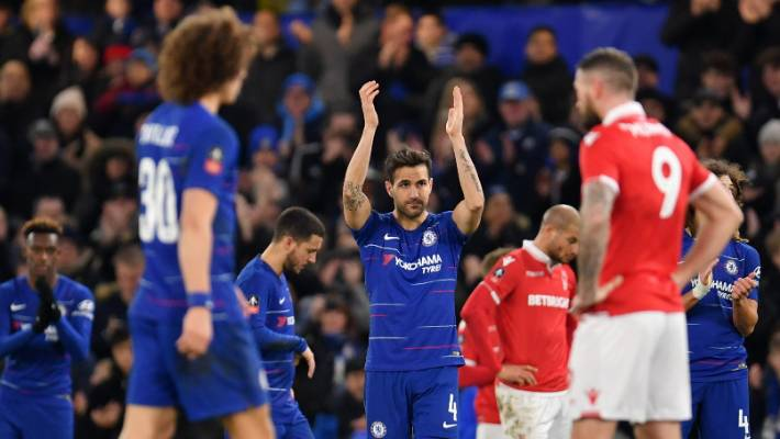 Monaco's Henry names second Chelsea player he wants
