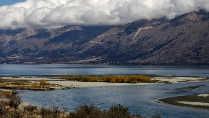 Ohau Protection Society has been ordered to pay $40,510 to Steve and Linda Simmons for costs incurred while defending their plan to develop their 20-hectare rural property at Lake Ohau. (File)