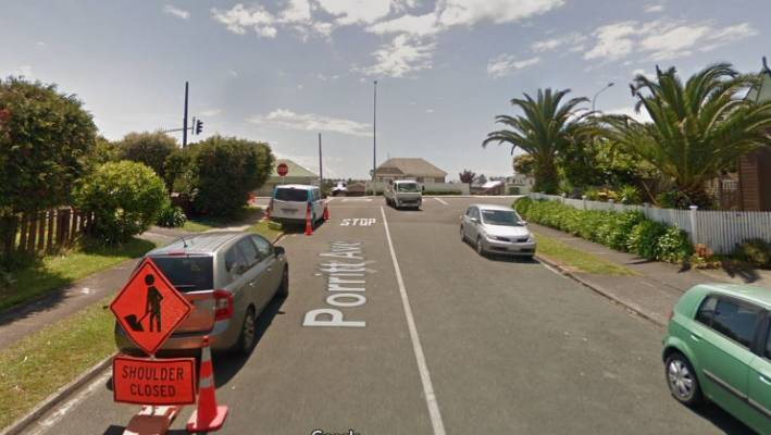 attempted abduction of girl 16 on auckland s north shore stuff co nz