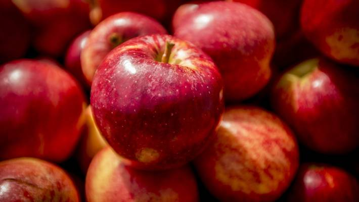 Study backs high-fibre diet for health and weight