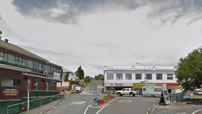An elderly woman was assaulted at her property on Whangae Rd in Kawakawa.