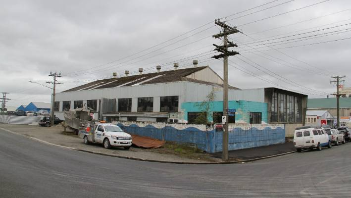 Npd gets green light for gore station Canterbury swimming pool opening hours