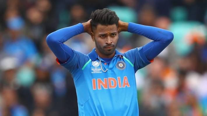 DRS key as India seek to level ODI series