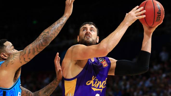 Warriors, 76ers among those interested in signing Bogut