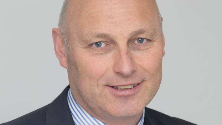 John Cuthbertson has urged the Government to delay any tax changes.