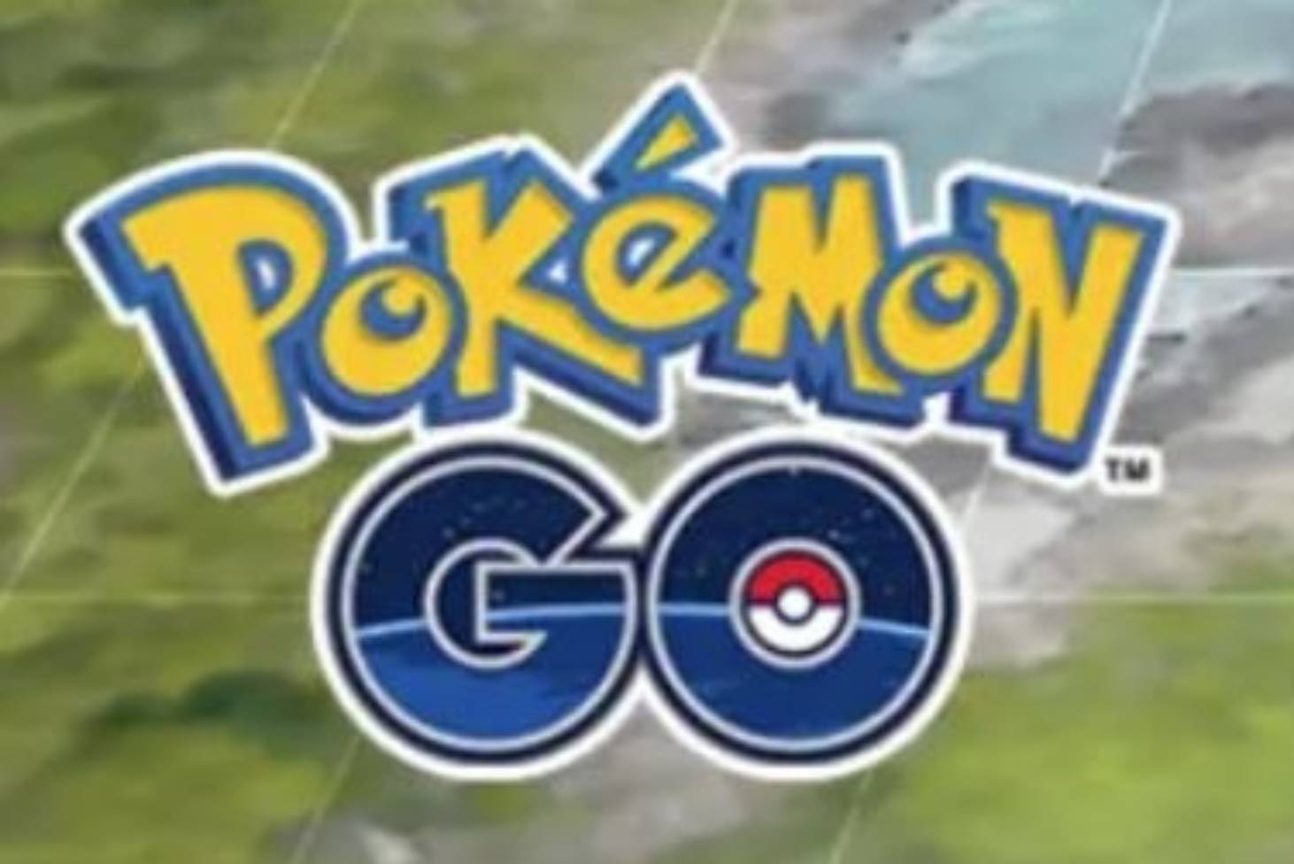 Why Pokemon GO is better than ever in 2019 | Stuff co nz