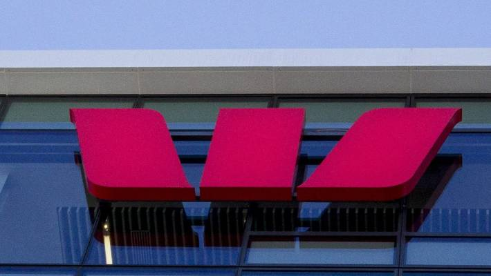 Westpac became an employee of Living Wage.