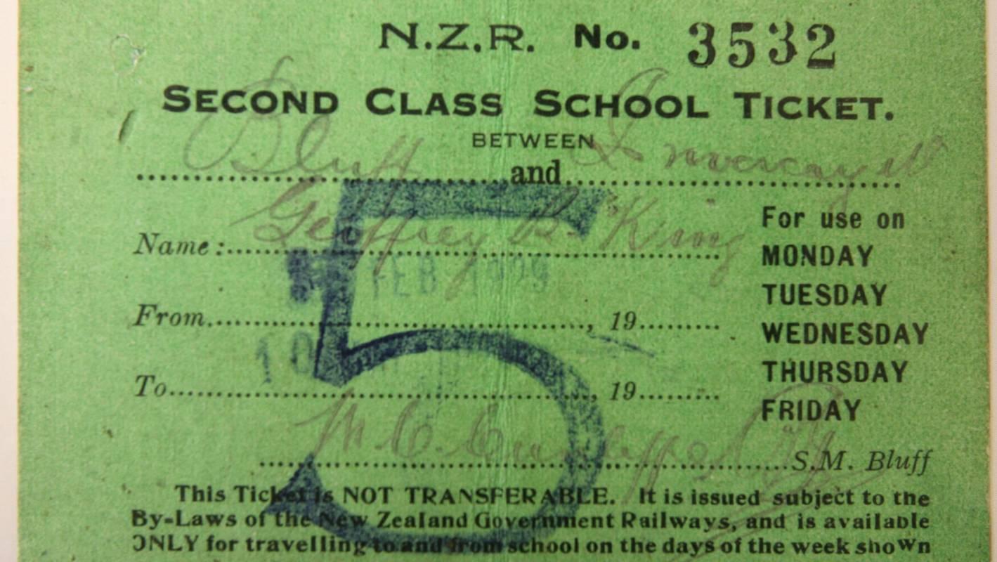 bba6308f232 The school train that scandalised