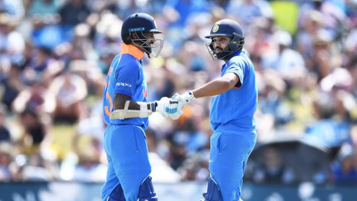 Good to have Hardik Pandya back in team: Virat Kohli