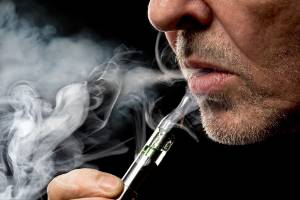 The Centres for Disease Control and Prevention said on Wednesday 149 people nationwide have become ill from vaping. ...